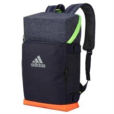 Adidas Hockey VS2 BACK PACK