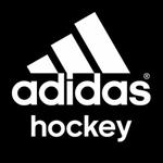 adidas-hockey