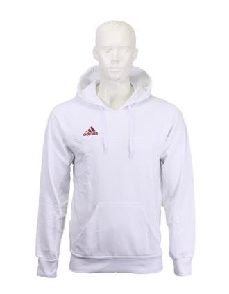 Adidas Hoody Sweater