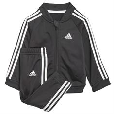 Adidas I 3S TS TRIC
