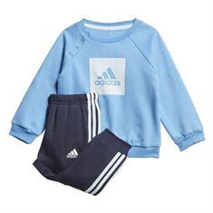 Adidas I 3SLOGO JOG FL