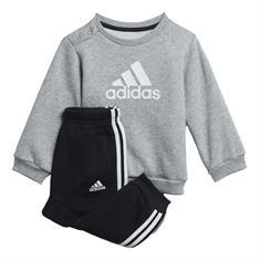 Adidas I BOS LOGO JOG