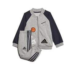 Adidas I COLL MIX TS