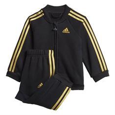 Adidas I HOLIDAY peutertrainingspak