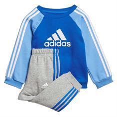 Adidas I LOGO JOG FL TS