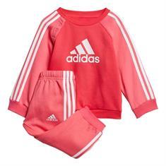 Adidas I LOGO JOG FL