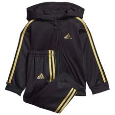 Adidas I Shiny 49 Jog