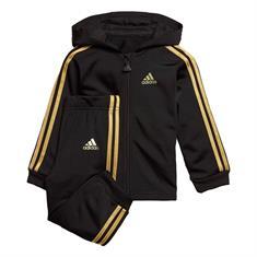 Adidas I SHINY FZ HD TS