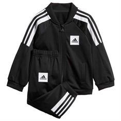 Adidas I Shiny Ts