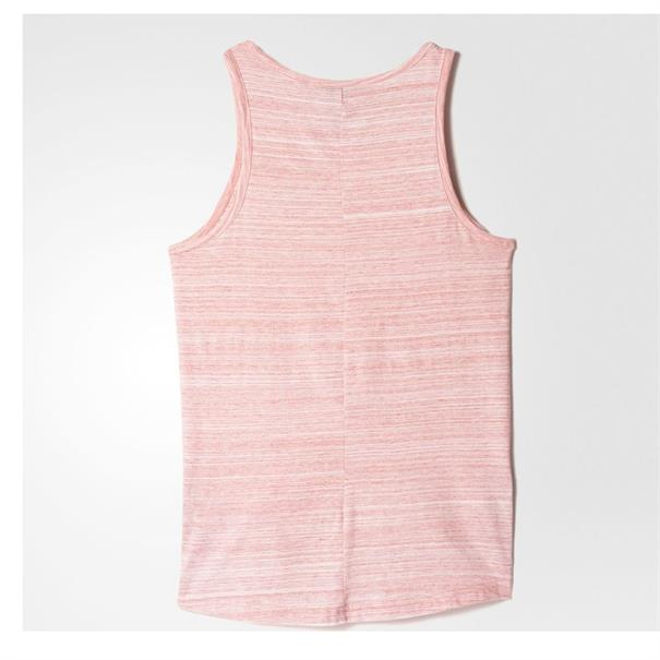 Adidas ID Relaxed Tanktop