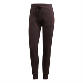Adidas ID Slim Dames Joggingbroek