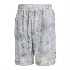 Adidas ID Spray Dye Short