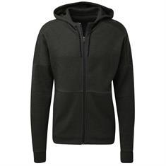 Adidas ID Stadium Hoody Sweater