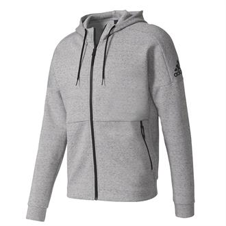 Adidas ID Stadium Hoody Sweater