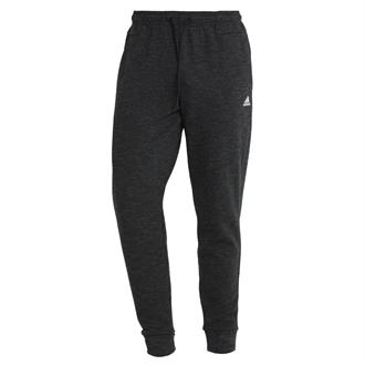 Adidas ID Stadium Joggingbroek