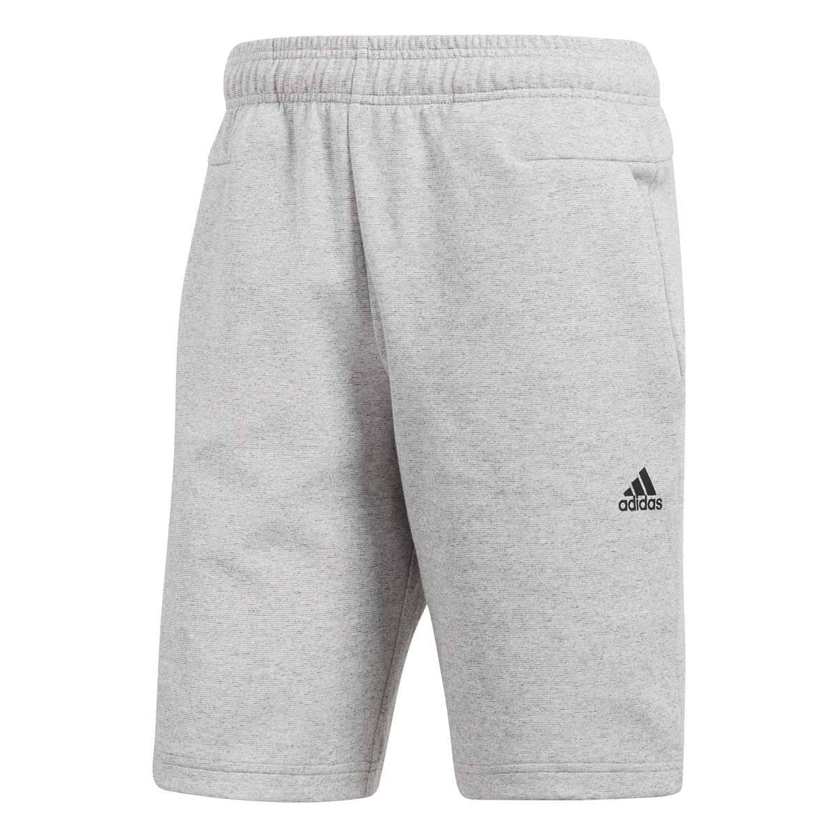 Adidas Id Stadium Sweat Short