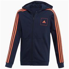 Adidas JB A AAC FZ HD