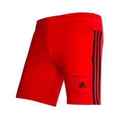 Adidas JB A AAC SHORT