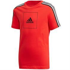Adidas JB A AAC TEE