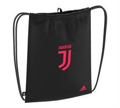 Adidas Juventus Gymtas