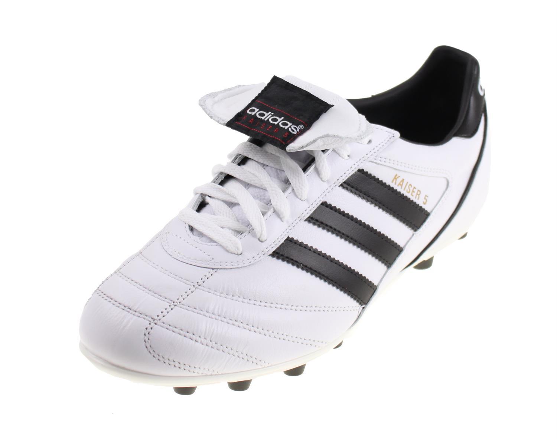voetbalschoenen adidas kaiser 5 liga