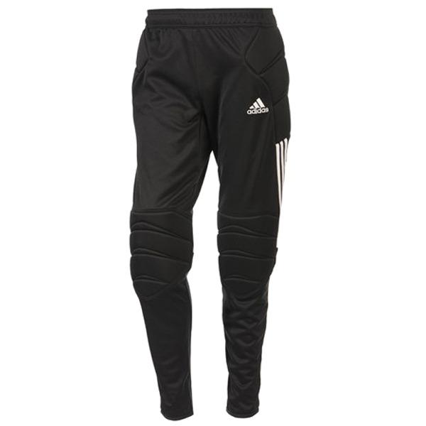 Adidas Keepersbroek Lang