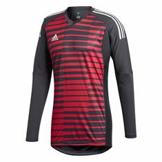 Adidas Keepersshirt