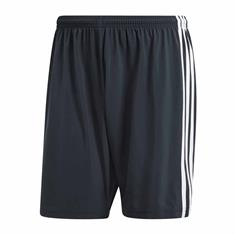 Adidas Keepersshort