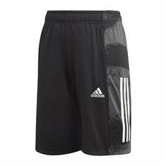 Adidas Knit Short Junior