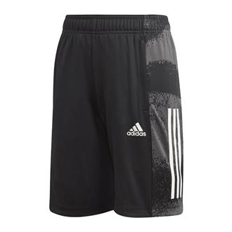 Adidas Knit Short Junior