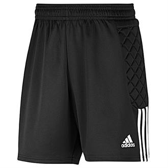 Adidas Korte Keepersbroek