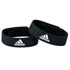 Adidas Kousophouders