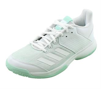 Adidas LIGRA 6 INDOOR JR