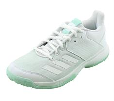 Adidas Ligra 6 Indoor Junior