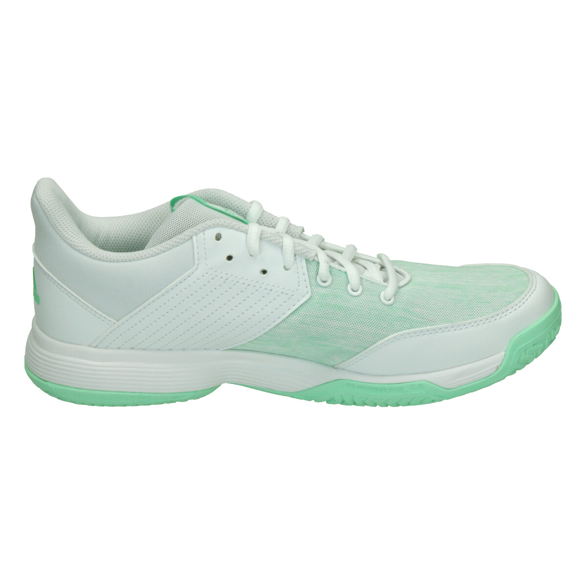 Adidas Essence Indoor WIT online kopen bij Sportpaleis.