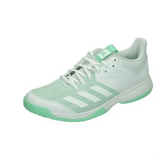 adidas volleybal schoenen dames