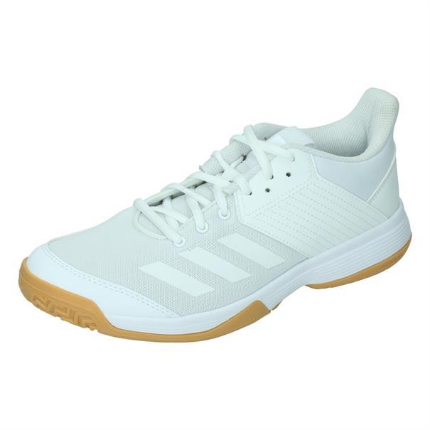 Adidas LIGRA 6 INDOOR