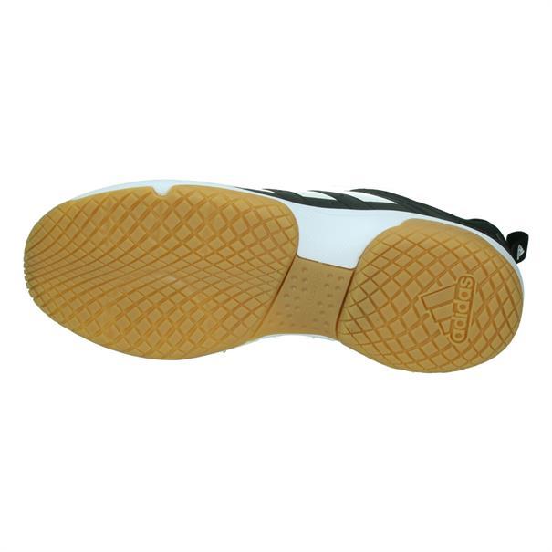 Adidas Ligra 7 M
