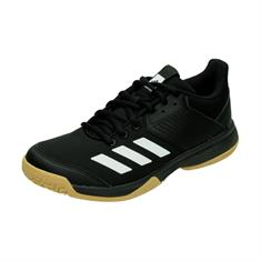 Adidas Ligra Indoor Junior