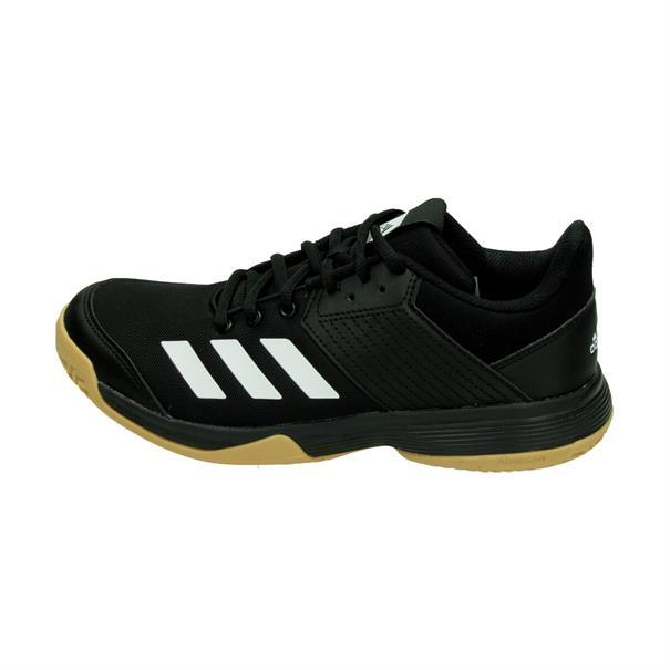 Adidas Ligra Indoor Junior