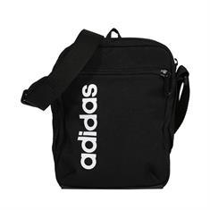 Adidas LIN CORE ORG