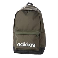 Adidas Linear Classic Backpack XL