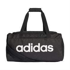 Adidas Linear Core Duffel Sporttas S