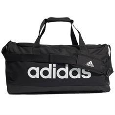 Adidas LINEAR DUFFEL M,