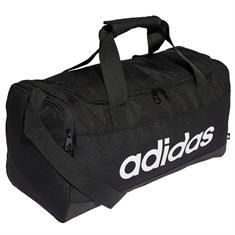 Adidas LINEAR DUFFEL S,