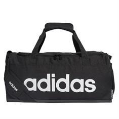 Adidas Linear Duffel Sporttas