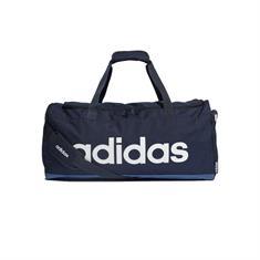 Adidas Linear Duffel Tas