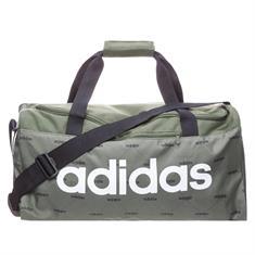 Adidas Linear Duffel