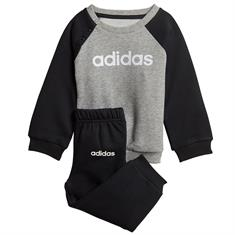 Adidas Linear Fleece Joggingpak