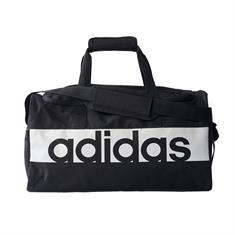Adidas Linear Performance sporttas